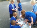 Year 2 traction man 3