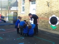 Year 2 traction man 6