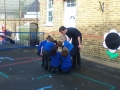 Year 2 traction man 7