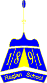 West-Hill-Logo