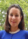 Suzanne-Whitehead