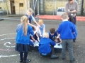 Year 2 traction man 1