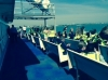 iow-ferry-jpeg